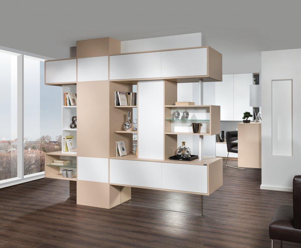 Wohnzimmer Trennwand Modern Caseconrad Com