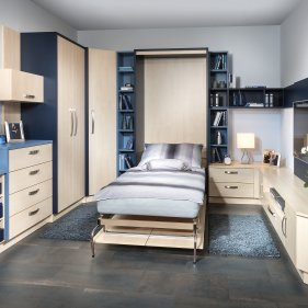 planungsbeispiel max jugendzimmer 0062 p max ma m bel. Black Bedroom Furniture Sets. Home Design Ideas