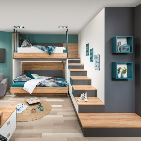 planungsbeispiel max jugendzimmer 0076 p max ma m bel. Black Bedroom Furniture Sets. Home Design Ideas
