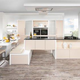 planungsbeispiel max k che 0013 p max ma m bel tischlerqualit t aus sterreich. Black Bedroom Furniture Sets. Home Design Ideas