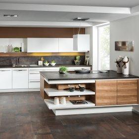 k che p max ma m bel tischlerqualit t aus sterreich. Black Bedroom Furniture Sets. Home Design Ideas