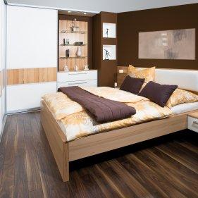 planungsbeispiel max schlafzimmer 0014 p max ma m bel tischlerqualit t aus sterreich. Black Bedroom Furniture Sets. Home Design Ideas