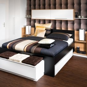 planungsbeispiel max schlafzimmer 0024 p max ma m bel. Black Bedroom Furniture Sets. Home Design Ideas