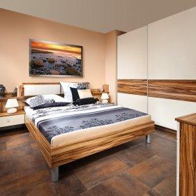 planungsbeispiel max schlafzimmer 0031 p max ma m bel tischlerqualit t aus sterreich. Black Bedroom Furniture Sets. Home Design Ideas
