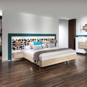 planungsbeispiel max schlafzimmer 0070 p max ma m bel tischlerqualit t aus sterreich. Black Bedroom Furniture Sets. Home Design Ideas