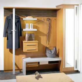 planungsbeispiel max vorzimmer 0010 p max ma m bel. Black Bedroom Furniture Sets. Home Design Ideas