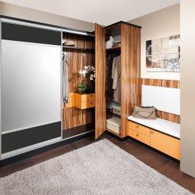 schiebet ren p max ma m bel tischlerqualit t aus sterreich. Black Bedroom Furniture Sets. Home Design Ideas