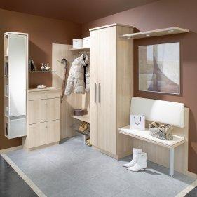planungsbeispiel max vorzimmer 0006 p max ma m bel. Black Bedroom Furniture Sets. Home Design Ideas