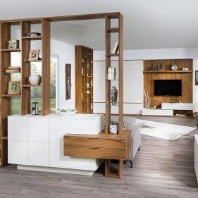 nischenbank nischenbank planungsbeispiel max wohnzimmer 0112