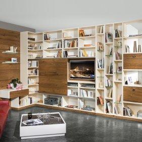 eckl sungen p max ma m bel tischlerqualit t aus sterreich. Black Bedroom Furniture Sets. Home Design Ideas