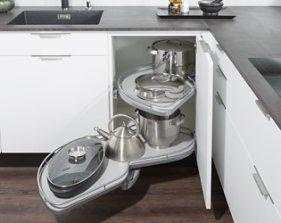 beschl gekunde p max ma m bel tischlerqualit t aus sterreich. Black Bedroom Furniture Sets. Home Design Ideas