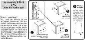 Montageschritt 940