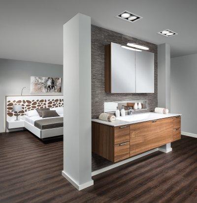 badezimmer | p.max maßmöbel - tischlerqualität aus Österreich, Badezimmer ideen