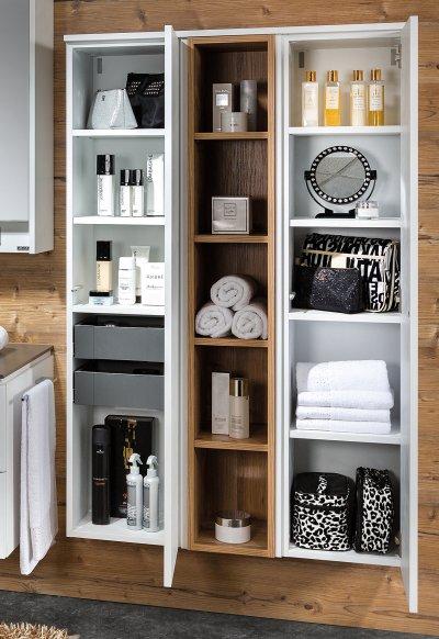 badezimmer p max ma m bel tischlerqualit t aus sterreich. Black Bedroom Furniture Sets. Home Design Ideas