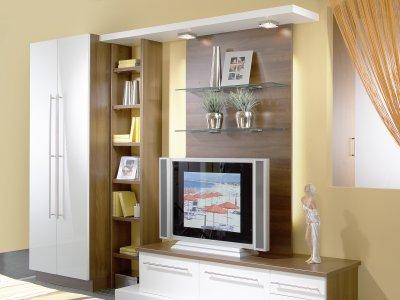 tv paneel p max ma m bel tischlerqualit t aus sterreich. Black Bedroom Furniture Sets. Home Design Ideas