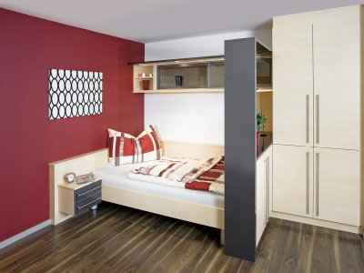 regal p max ma m bel tischlerqualit t aus sterreich. Black Bedroom Furniture Sets. Home Design Ideas