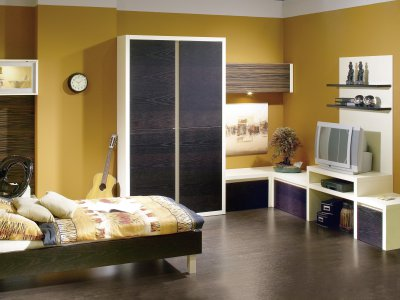 einzelbetten p max ma m bel tischlerqualit t aus. Black Bedroom Furniture Sets. Home Design Ideas