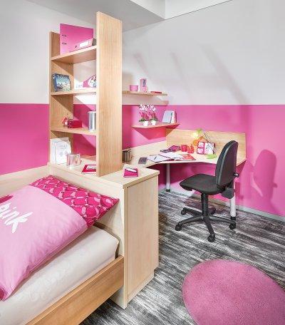 dachschr ge p max ma m bel tischlerqualit t aus sterreich. Black Bedroom Furniture Sets. Home Design Ideas