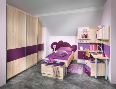 bett im wohnzimmer ideen haus design m bel ideen und. Black Bedroom Furniture Sets. Home Design Ideas