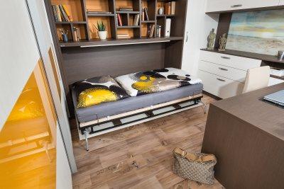 schreibtisch page 2 p max ma m bel tischlerqualit t aus sterreich. Black Bedroom Furniture Sets. Home Design Ideas