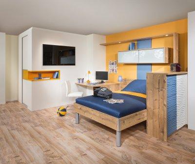 planungsbeispiel max jugendzimmer 0060 p max ma m bel. Black Bedroom Furniture Sets. Home Design Ideas