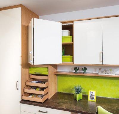 faltt rschrank p max ma m bel tischlerqualit t aus sterreich. Black Bedroom Furniture Sets. Home Design Ideas