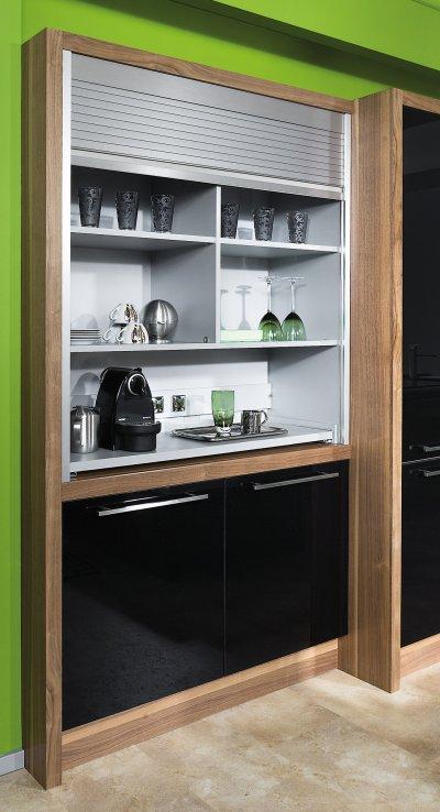 tische p max ma m bel tischlerqualit t aus sterreich. Black Bedroom Furniture Sets. Home Design Ideas