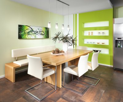 planungsbeispiel max k che 0017 p max ma m bel tischlerqualit t aus sterreich. Black Bedroom Furniture Sets. Home Design Ideas