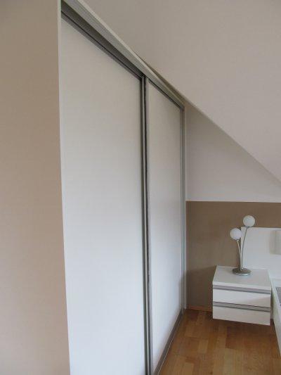 Indoor-Schiebetüren