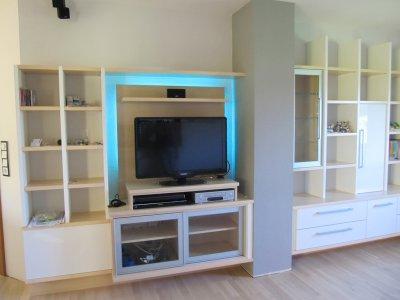 TV-Element