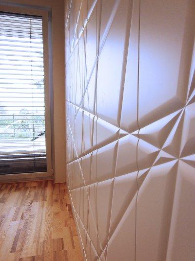 Falttür Küche ist tolle design für ihr haus design ideen