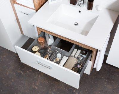 einzelbad | p.max maßmöbel - tischlerqualität aus Österreich, Badezimmer ideen