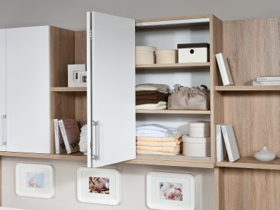 planungsbeispiel max schlafzimmer 0032 | p.max maßmöbel, Hause deko
