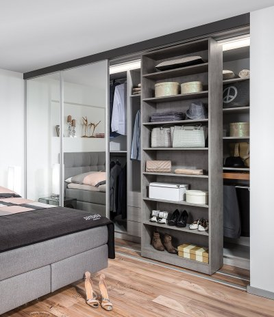 schlafzimmer p max ma m bel tischlerqualit t aus. Black Bedroom Furniture Sets. Home Design Ideas