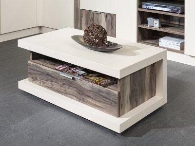 regal p max ma m bel tischlerqualit t aus sterreich. Black Bedroom Furniture Sets. Home Design Ideas