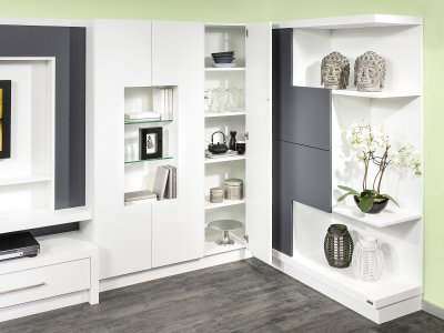 planungsbeispiel max wohnzimmer 0055 p max ma m bel tischlerqualit t aus sterreich. Black Bedroom Furniture Sets. Home Design Ideas