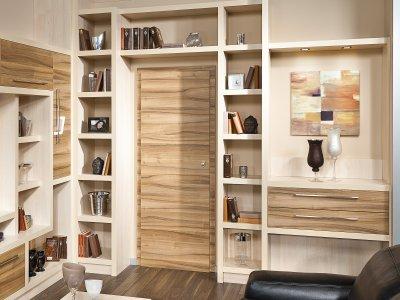im stollensystem. Black Bedroom Furniture Sets. Home Design Ideas