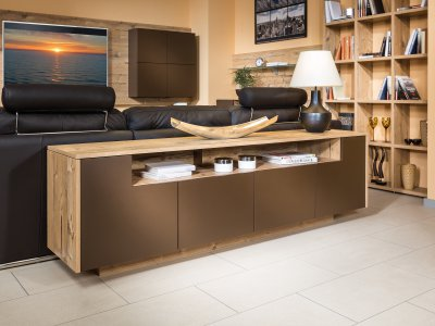 eckl sungen page 2 p max ma m bel tischlerqualit t aus sterreich. Black Bedroom Furniture Sets. Home Design Ideas
