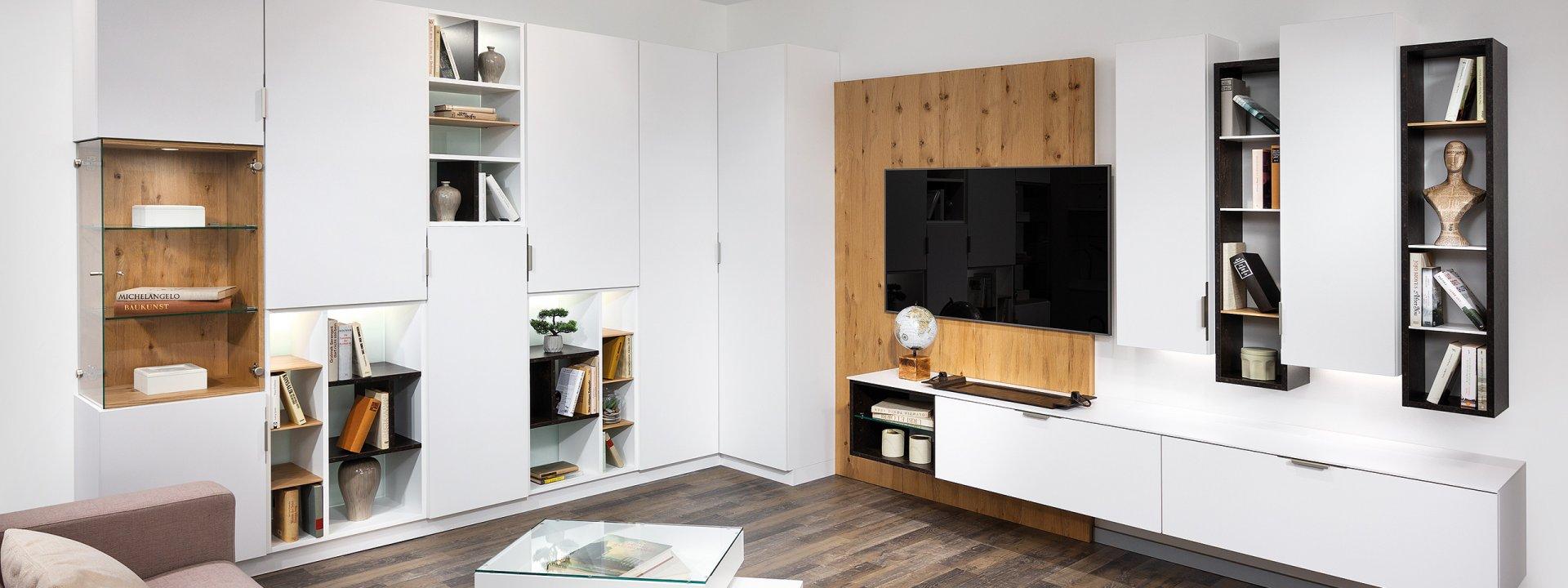 Charmant Unvollendet Küchenschranktüren Zum Verkauf Zeitgenössisch ...