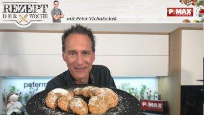 Köstliche Dinkelflocken-Makronen