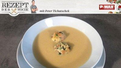 Pöllauberger Mostsupperl