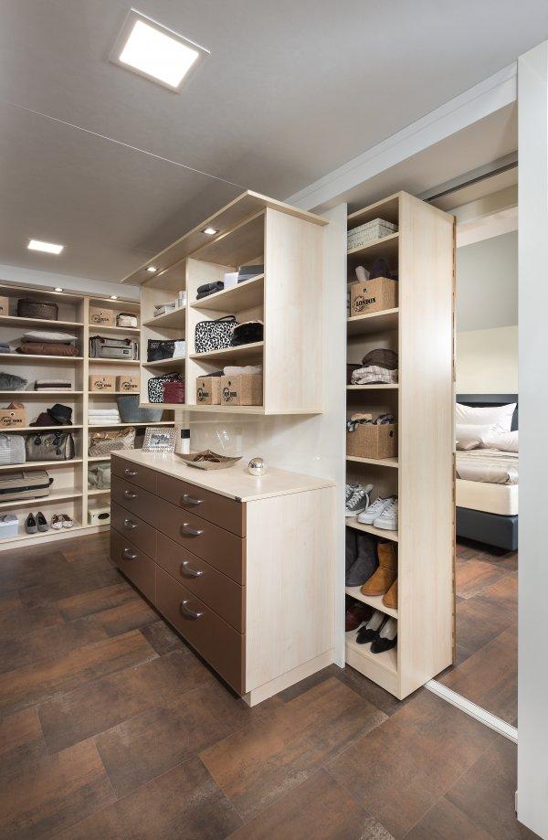 laden innenausstattung p max ma m bel tischlerqualit t aus sterreich. Black Bedroom Furniture Sets. Home Design Ideas