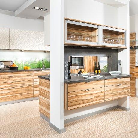 anrichte p max ma m bel tischlerqualit t aus sterreich. Black Bedroom Furniture Sets. Home Design Ideas