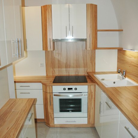 k che page 2 p max ma m bel tischlerqualit t aus sterreich. Black Bedroom Furniture Sets. Home Design Ideas