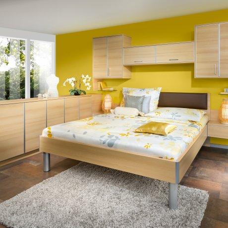 Schiebetürschrank PMAX Maßmöbel Tischlerqualität Aus Österreich - Schlafzimmer schnappchen