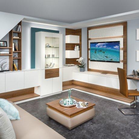 100 dgm c ideen frs wohnzimmer interessant ideen fr wohnzimmer streichen frs mrajhiawqaf. Black Bedroom Furniture Sets. Home Design Ideas