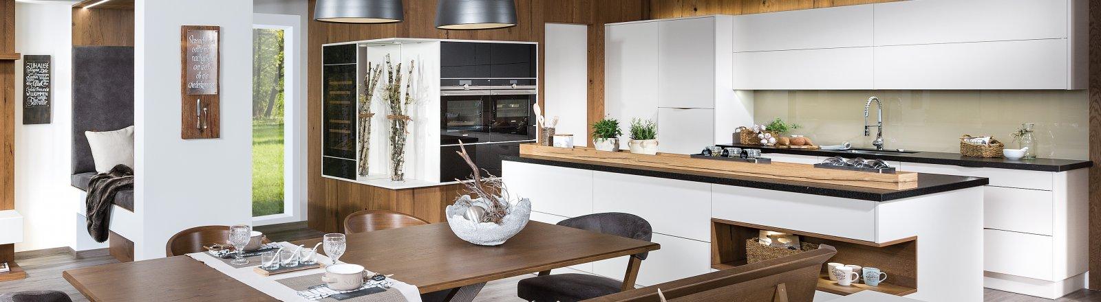 Küche P.max Maßmöbel Tischlerqualität Aus Österreich