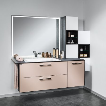 p.max maßmöbel - tischlerqualität aus Österreich, Badezimmer ideen