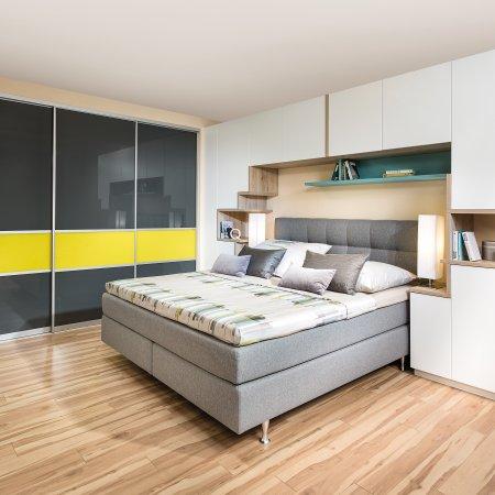 p max ma m bel tischlerqualit t aus sterreich. Black Bedroom Furniture Sets. Home Design Ideas